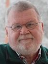 Harri Ekholm