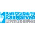 Parikkalan-Rautjärven lintukerho